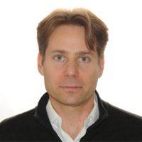 David Beran
