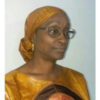 Assa Sidibé Traoré