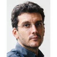 Stéphane Besançon